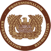 USAWOA Lord Fairfax 'Silver' Chapter